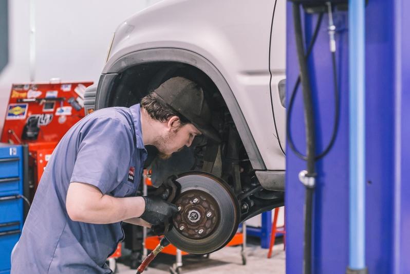 Bob'S Auto Center >> Repairs Bob S Auto Repair Center Tallahassee